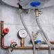 Сильфонная подводка для воды: что это такое и для чего необходима