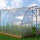 Теплица «Урожайная»: описание и инструкция по сборке