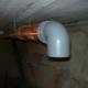 Вентиляция в гараже: тонкости устройства