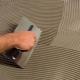 Выбираем плиточный клей для наружных работ