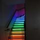 Автоматическая подсветка лестницы: как это устроено?