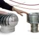 Дефлекторы: что это такое, как работают и для чего необходимы?