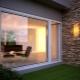Энергосберегающие стеклопакеты: что это такое?