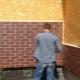 Фасадные термопанели: особенности выбора