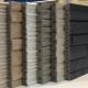 Фиброцементные плиты для фасадов: описание и характеристики