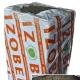 Izovol: особенности и разновидности продукции