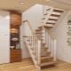 Как построить лестницу на второй этаж своими руками?