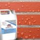 Какой гидрофобизатор для кирпича выбрать?