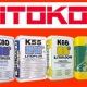 Клей Litokol: технические характеристики и сфера использования