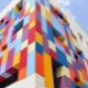 Композитные панели для фасада: особенности и применение