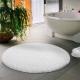 Коврики для ванной: выбираем идеальный вариант