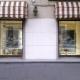 Козырьки над окнами: конструктивные особенности и предназначение