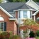 Красивые проекты домов из кирпича до 150 кв.м