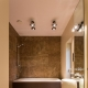Маленькая ванна: виды, размеры и особенности выбора