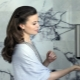 Особенности сенсорных дозаторов для жидкого мыла