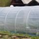 Парники из полипропиленовых труб: особенности изготовления