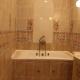 Плинтуса для ванных комнат: разнообразие выбора и тонкости монтажа