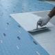 Плиточный клей Litokol K55: свойства и особенности применения