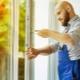 Правила замены фурнитуры пластиковых окон