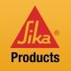 Производитель строительных материалов «Sika»: выбор материалов для ремонта