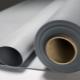 ПВХ-мембрана для кровли: выбор гидроизоляционной пленки для крыши