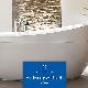 Разновидности ванн Villeroy & Boch: инновации в вашем доме