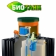 Септики «Биотанк»: преимущества и недостатки