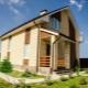 Сколько потребуется кирпича на дом размером 100 кв.м?