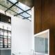 Стеклянные ванны: критерии выбора и особенности