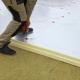 Технические характеристики PIR плит «ТехноНИКОЛЬ»
