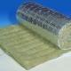 Технические характеристики теплоизоляционных матов