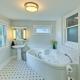 Тонкости создания гармоничного дизайна ванной комнаты