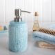 Тонкости выбора диспенсера для жидкого мыла