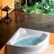 Ванны Bas: особенности и преимущества