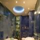 Варианты дизайна интерьера ванной комнаты