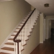 Виды деревянных лестниц для частного дома и особенности их изготовления