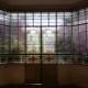 Витражные окна: стильные решения для вашего дома