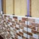 Японские фасадные панели для частного дома: обзор материалов и производителей