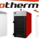 Электрические котлы Protherm: устройство и особенности эксплуатации