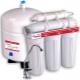 Фильтры «Новая вода»: преимущества очистительных систем