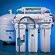 Фильтры обратного осмоса Atoll: особенности продукции и этапы установки