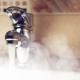 Горячее водоснабжение: разновидности и особенности систем