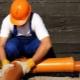 Как определить необходимый диаметр канализационной трубы?