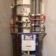 Как выбрать коллектор для водоснабжения?