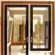 Оригинальный дизайн окон в контексте архитектурных стилей
