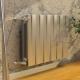Особенности и рекомендации по выбору биметаллических радиаторов отопления