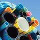 Пластиковые трубы: сфера применения и особенности укладки
