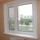 Правила отделки внутренних откосов на окнах