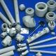Правила выбора и использования фитингов для полипропиленовых труб
