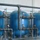 Промышленные фильтры для воды: как происходит водоочистка для предприятий?